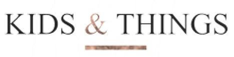 Logo Kids & Things